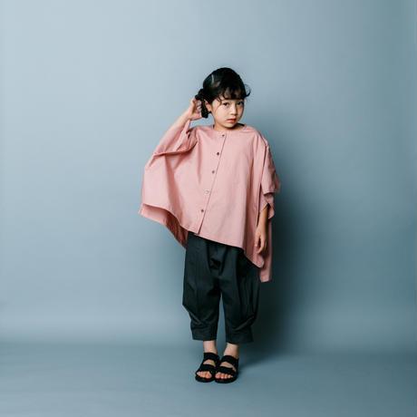 "【 NINOS 】WP Sandal(NTC021 ) "" 海水OK!レザーサンダル "" / Moca Brown / 17 - 21cm"