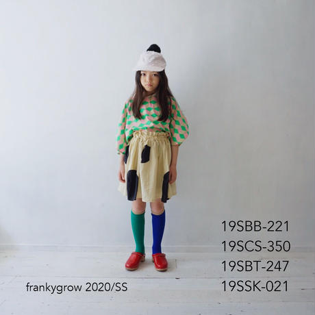 5e6f7661e20b04666c154e4e