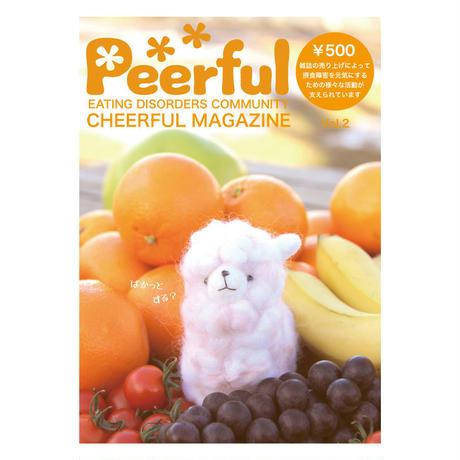 Peerful Vol.2