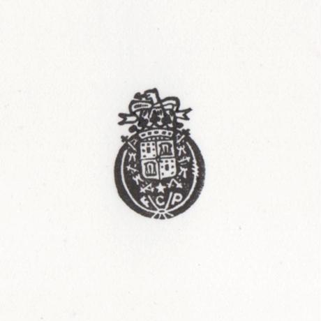 ポルトガルのクラシックスタンプ/FCポルト