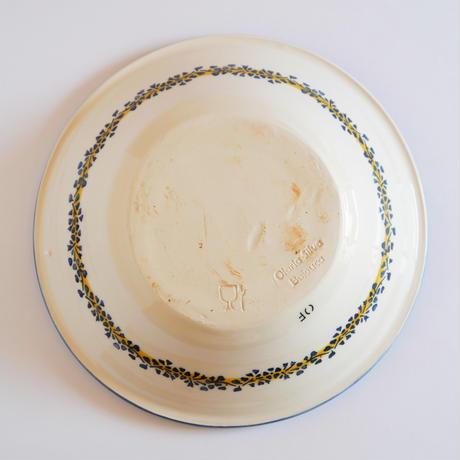 ボウル(アルギダレス・大)Ф25.5cm