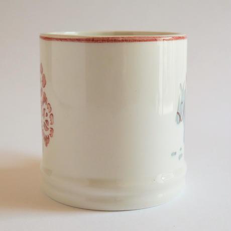 マグカップ「カンピノ」