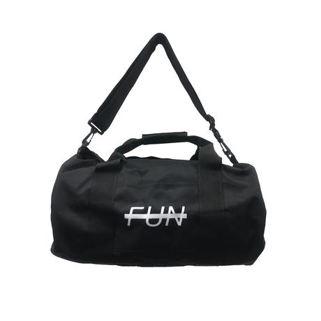 FAN or FUN BAG
