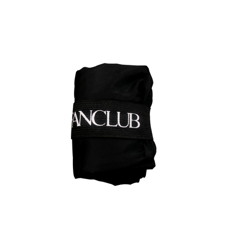LOGO ECOBAG(BLACK)