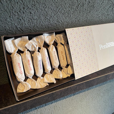 🆕キャラメル2箱セット3600→3500🆕(生キャラメル12個入り×2箱)