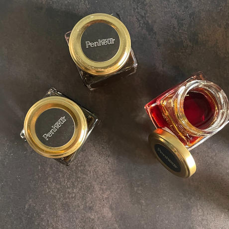 お得な3瓶セット✨キャラメル屋さんのほろ苦いキャラメルソース(洋梨、オレンジ、アップル)