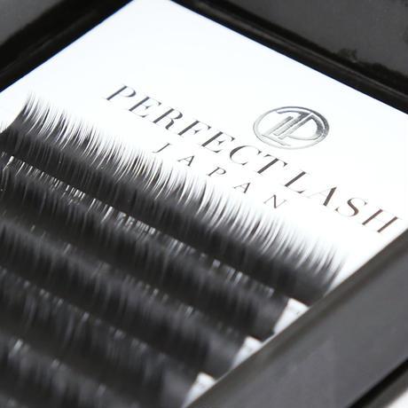 Longue duree / CC curl / 0.15mm