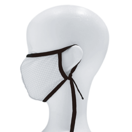 ヘパスキン 4Dストレッチクールマスク