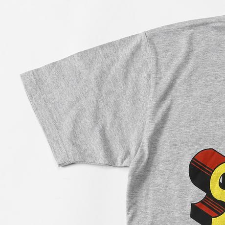 グラフィックTシャツ / PROJECT SR'ES(プロジェクトエスアールエス)