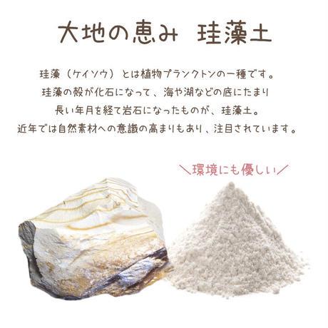 ペット骨壷用(除湿・カビ対策)