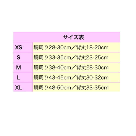 5d0d98001bc6e83a44f5347b