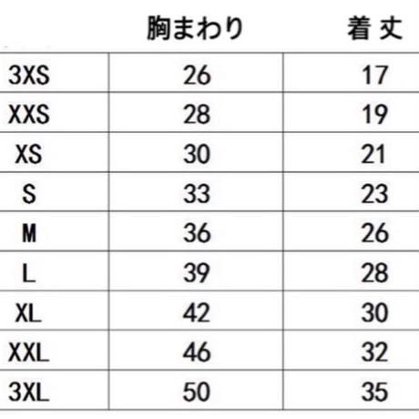 5cf4c19cc843ce4c37833e12