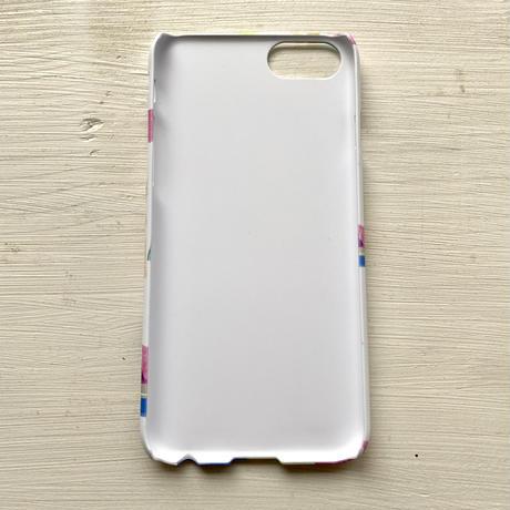 iPhoneプラスチックケース【図書館】iPhone12 Pro Max/11Pro Max/XS MAX/iPhonePlus (6/6s/7/8)