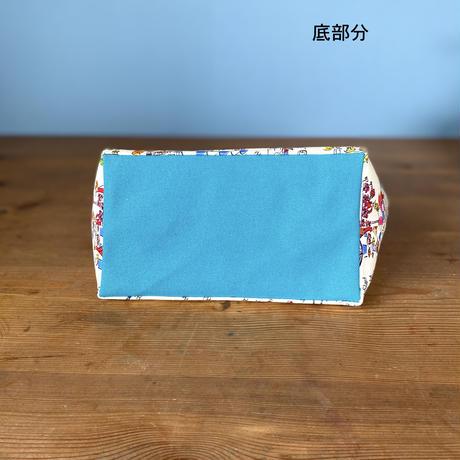 新発売*パンバッグ【マルシェ】(2パターン)
