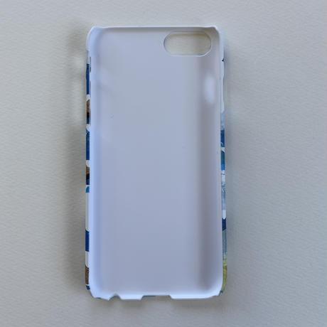 iPhoneプラスチックケース【山】(全4色)iPhone12/12Pro/12 mini/11/11 Pro/XR/X/XS/7/8/ SE2(第二世代)/6/6S /5/5s/SE(初代)
