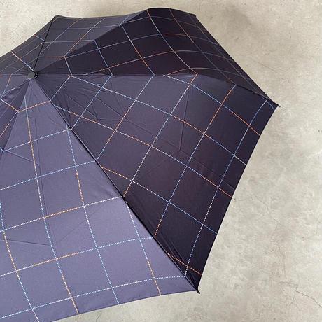 <ラッピング&送料込>父の日 傘とタオルセット