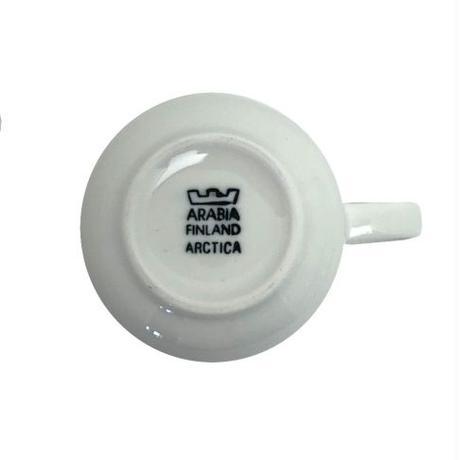 ARABIA(アラビア)Arctica(アルクティカ)クリーマー 300ml 01