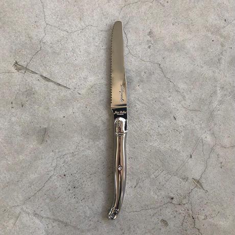 Jean Dubost Laguiole(ジャン デュボ ライヨール)イングリッシュナイフ ステンレス