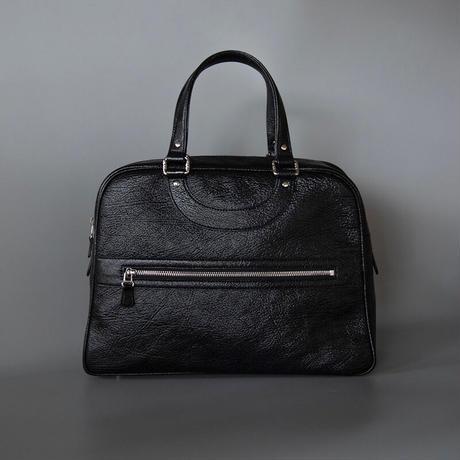 JACQUES LE CORRE(ジャックルコー)LISBON SMALL バッグ 0030.BLK