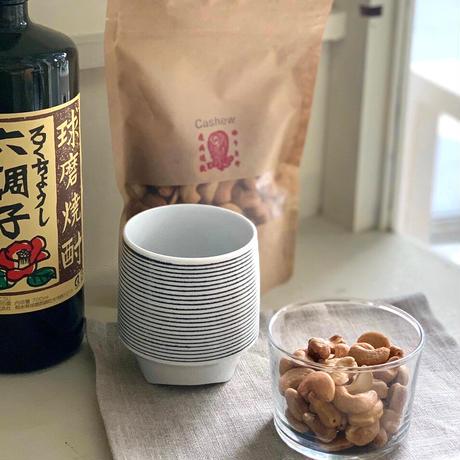 <ラッピング&送料込>父の日 焼酎カップセット