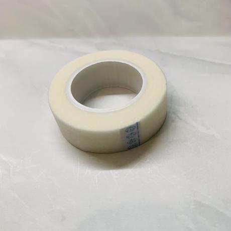 サージカルテープ 紙テープ 1巻