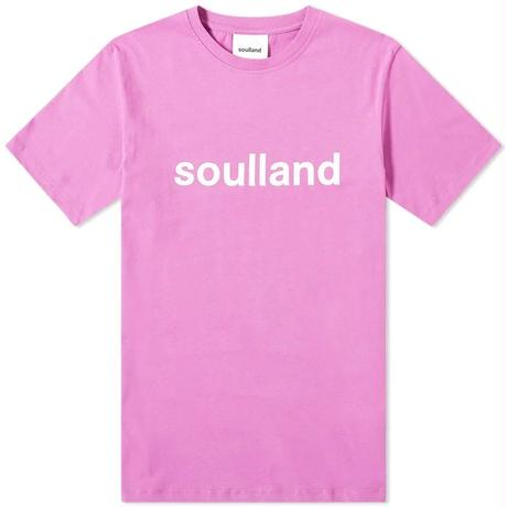 Soulland/Purple
