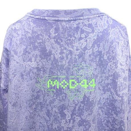 M0D44/SPIRAL MOVEMENT