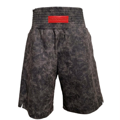 Ksenia Schnaider MEN/BOXER LONG SHORTS