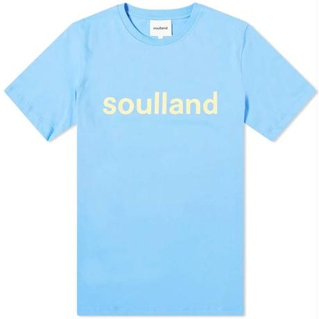 Soulland/Blue