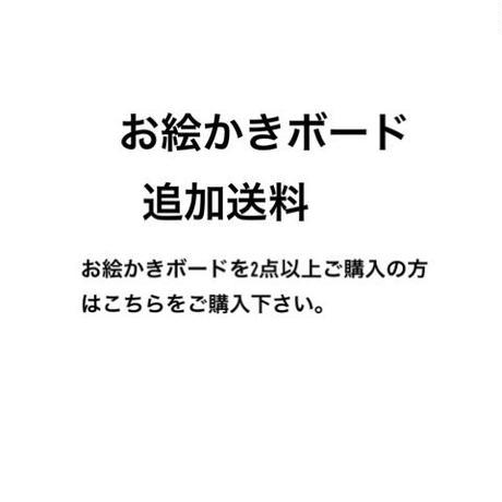 5bada0daef843f51ab000149