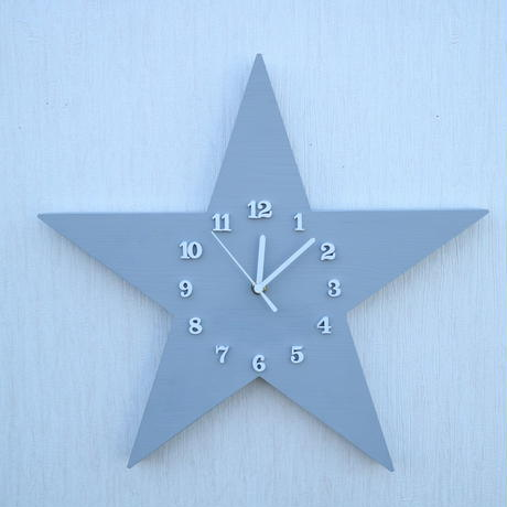 星時計 40センチ セミオーダー