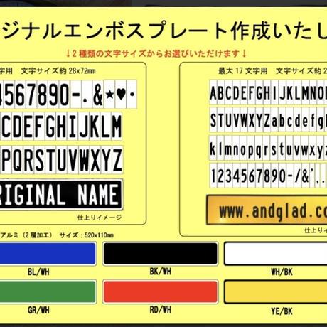 596ecb53f22a5b7273007416