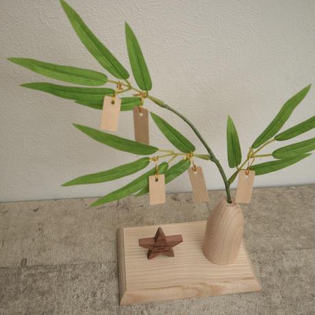 TANABATA ornament