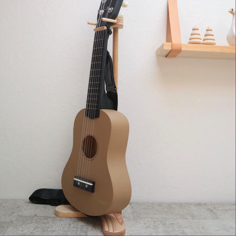 guitar stand(option)