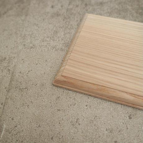 wood KAGAMIMOCHI(単品)次回予約10月予定
