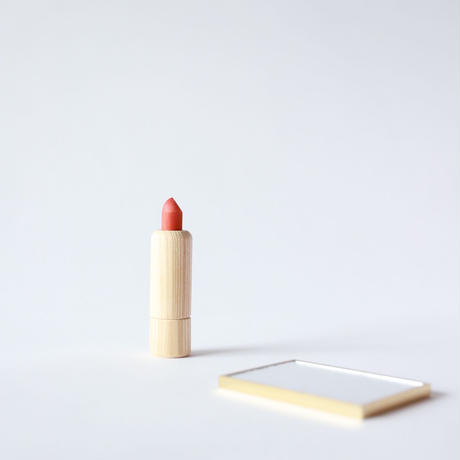 lipstick(red )単品