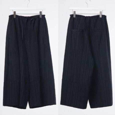 【divka】Wide Pants   DK18-07-P03