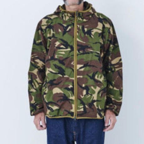 「NECESSARY or UNNECESSARY」RAIN MAN'BR'  / color - CAMO
