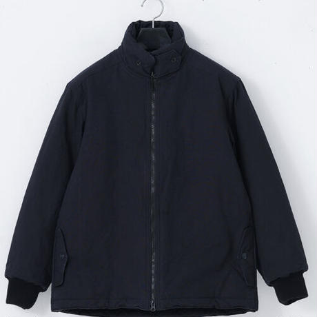 「NECESSARY or UNNECESSARY」MOUNTAIN / color - BLACK