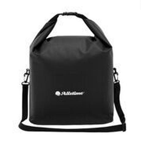 「Allstime」HANDY TIME -COOLER & DRY 2WAY BAG / color -BLACK