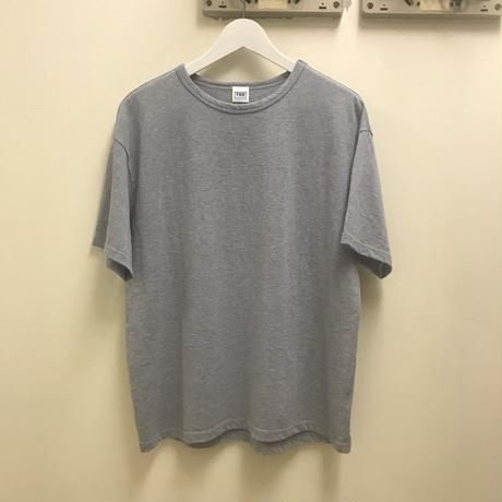 「THE UNION」 THE FABRIC / CON.T - color / GRAY