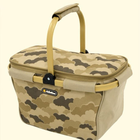 VI TIME / SOFT COOLER BAG