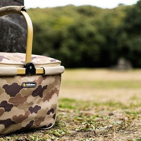 VI TIME / SOFT COOLER BAG