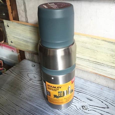 STANLEY コーヒーシステム 0.5L