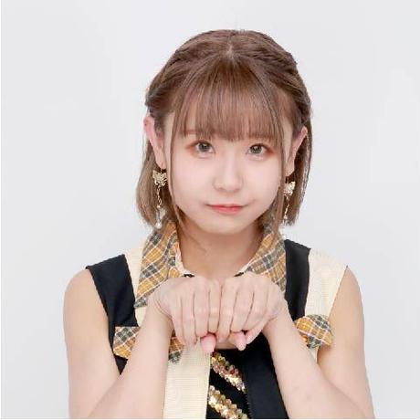 2020年10月9日有栖川心優生誕・デジタルアルバム
