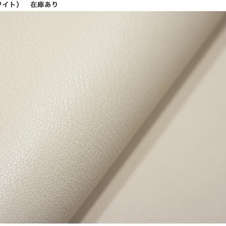 【新型コロナ拡大防止支援】アクセサリートレイ