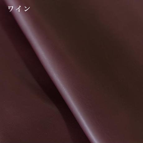 二つ折り財布8カード ヴォー・バレニア(全5色)