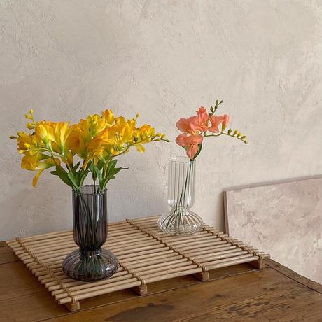 Flower base (CR-004)