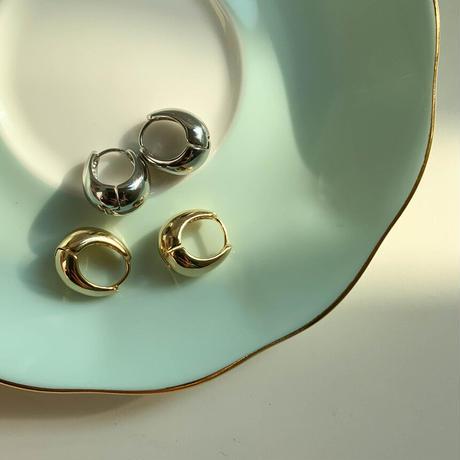 Drop mini pierce (P20-AW004)