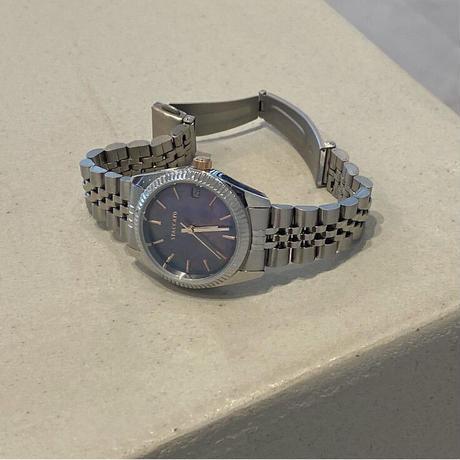 mix watch